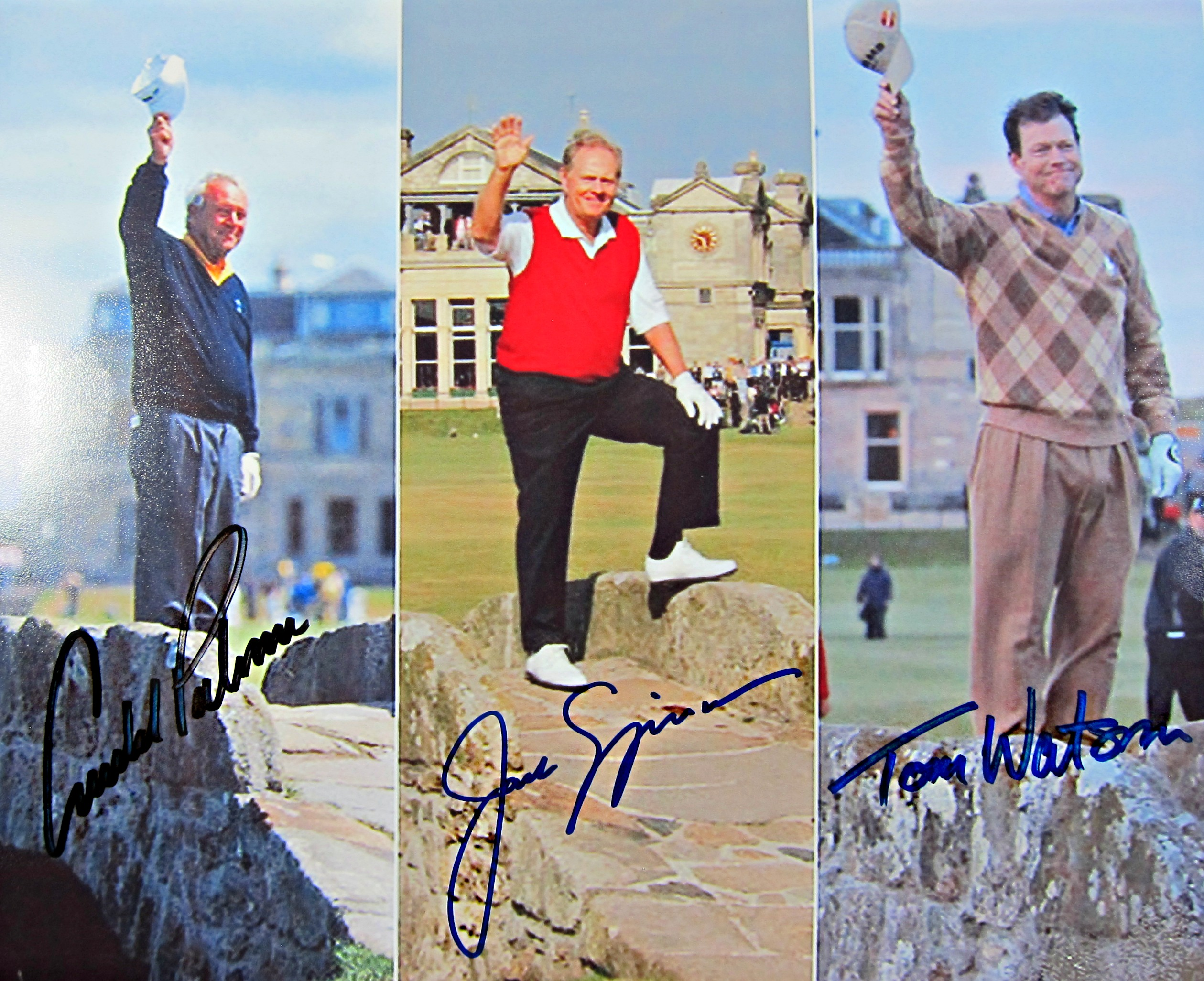 palmer-nicklaus-watson-signed-photo.jpg