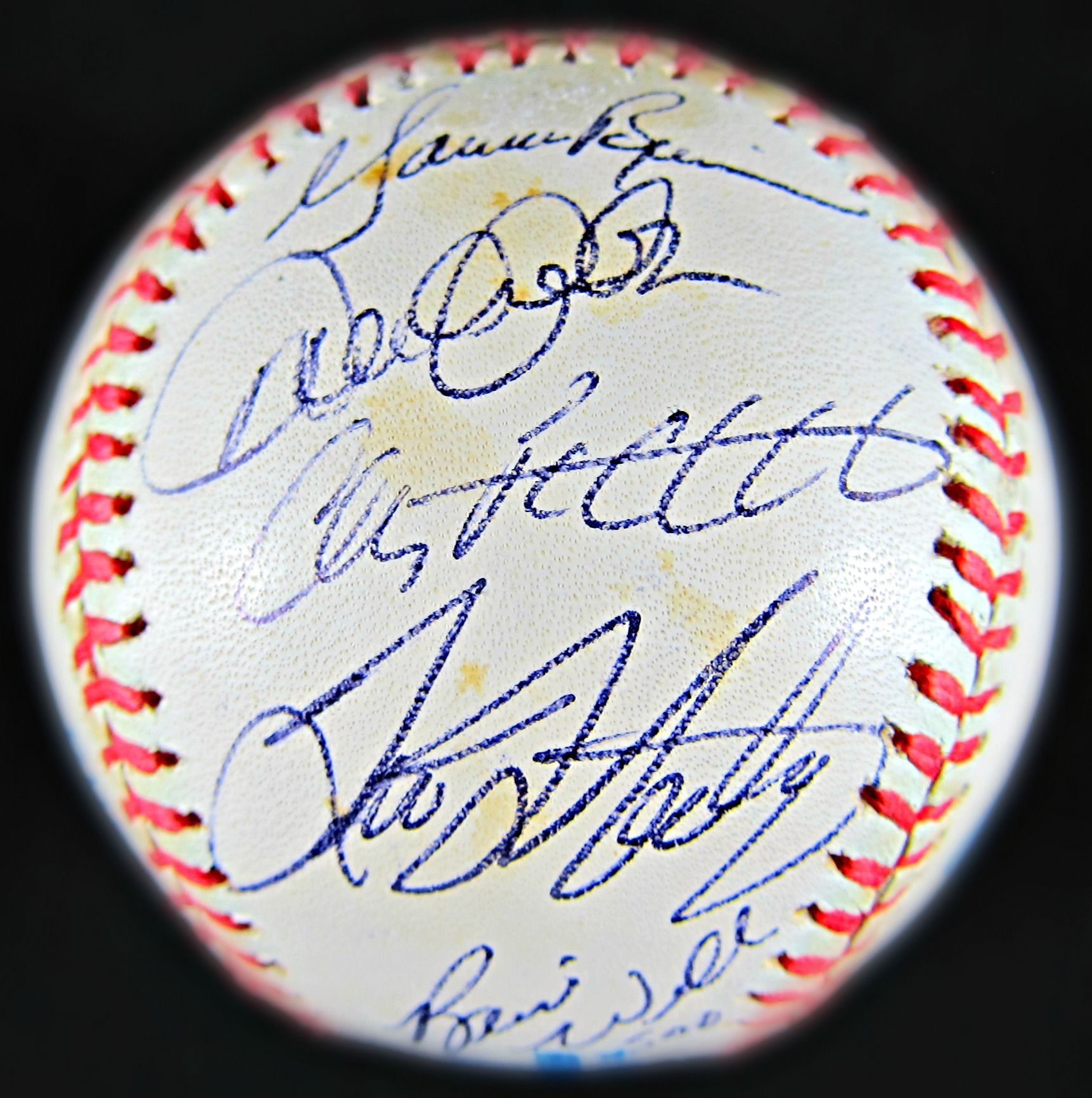 99 Yankees