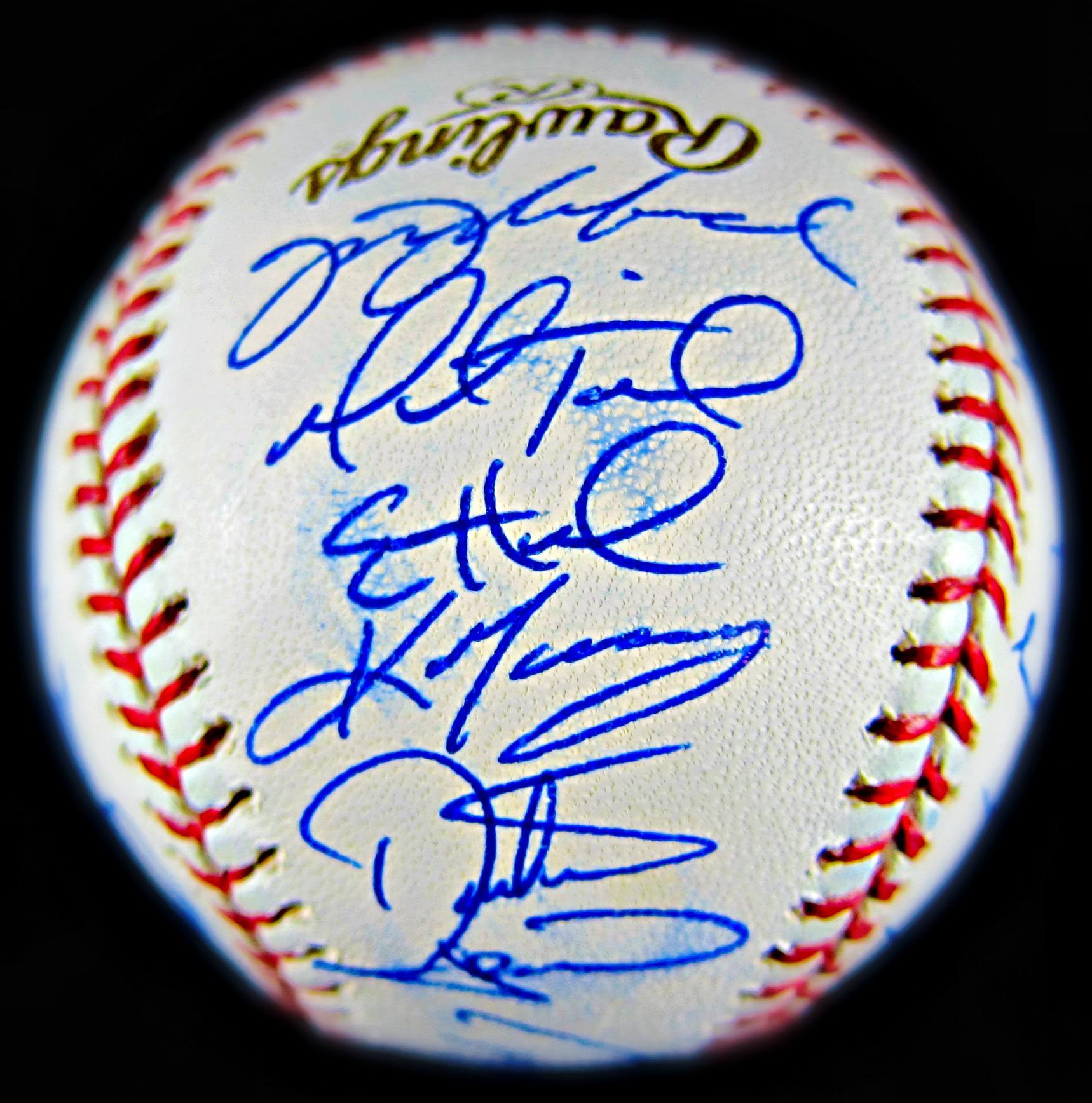 boston red sox baseball team