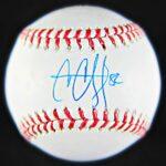 cc-sabathia-autographed-baseball