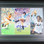 cruyff-maradona-muller-signed-display1