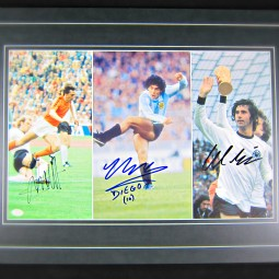 cruyff-maradona-muller-signed-display1