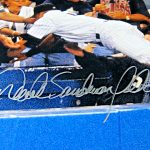 derek-jeter-autographed-the-dive-picture-21