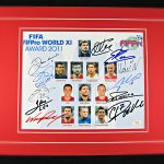 fifapro-wolrd-XI-award-2011-team-signed-display1