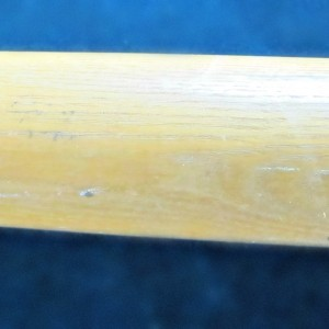 jackie-robinson-model-bat1