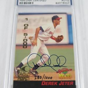 jeter-autographed-1994-signature-rookies-card1