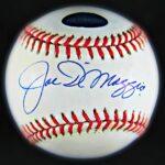 joe-dimaggio-autographed-oal-baseball