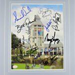 lpga-world-golf-hall-of-fame-signed-photo1