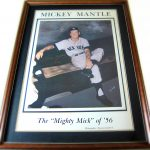 mickey-mantle-autographed-gallo-picture1