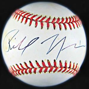 richard-nixon-autographed-baseball1