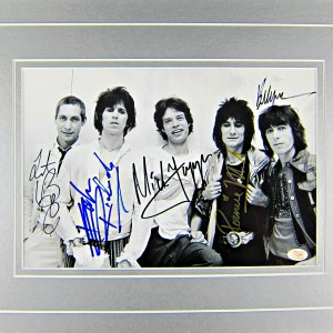 rolling-stones-autographed-photo-matted1