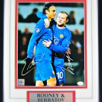 rooney-berbatov-signed-display1