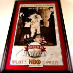 where-have-you-gone-joe-dimaggio-frame1