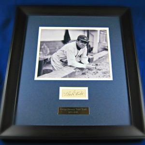babe-ruth-framed-cut-signature-and-photo