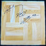 durant-bryant-james-signed-formica-faux-floorboard