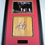 kyrie-irving-signed-floorboard