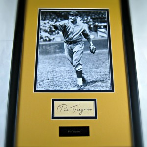 pie-traynor-framed-cut-signature-and-picture