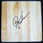 phil-jackson-signed-wooden-floor-board