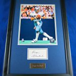 roger-staubach-framed-cut-signature-and-picture