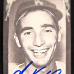 sandy-koufax-signed-card