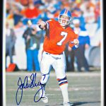 john-elway-signed-photo