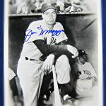 joe-dimaggio-signed-photo
