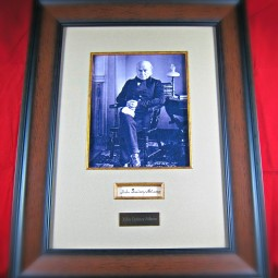 john-quincy-adams-framed-cut-signature-and-picture