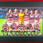 2015-womens-world-champion-USA-national-team-signed-photo