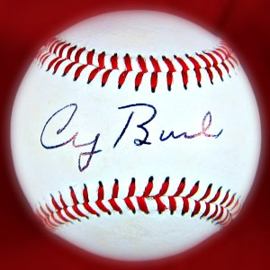 george-bush-sr-signed-baseball