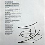 michael-jackson-signed-lyric-sheet