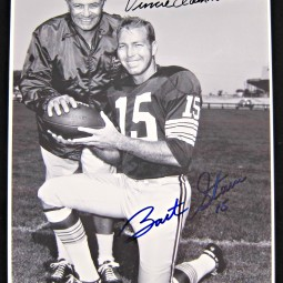 lombardi-starr-signed-photo