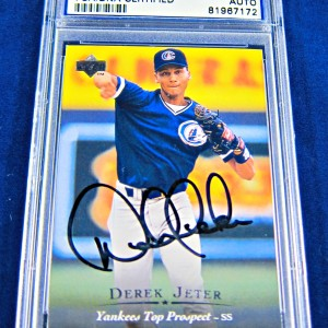 derek-jeter-signed-1995-upper-deck-minor-league-baseball-card