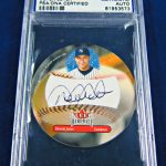 derek-jeter-signed-2003-fleer-hardball-baseball-card