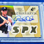 derek-jeter-signed-2007-spx-young-star-baseball-card