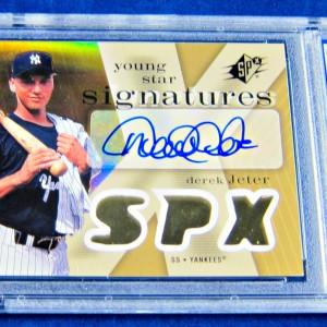 derek-jeter-signed-2007-spx-young-star-baseball-card