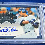 derek-jeter-signed-2007-upper-deck-star-signings-baseball-card