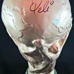 pele-signed-trophy