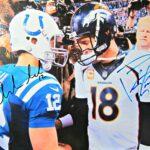 Luck Manning