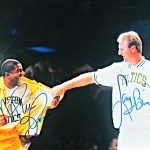 magic-johnson-and-larry-bird-signed-photo