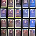 set-of-20-signed-hall-of-fame-plaque-postcards