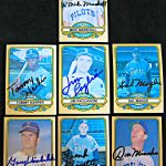 1969-seatle-pilots-signed-card-set