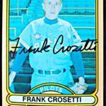 frank-crosetti