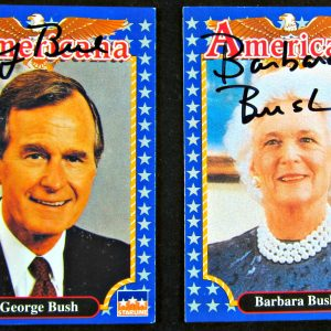 george-bush-sr-and-barbara-bush