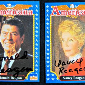Reagan
