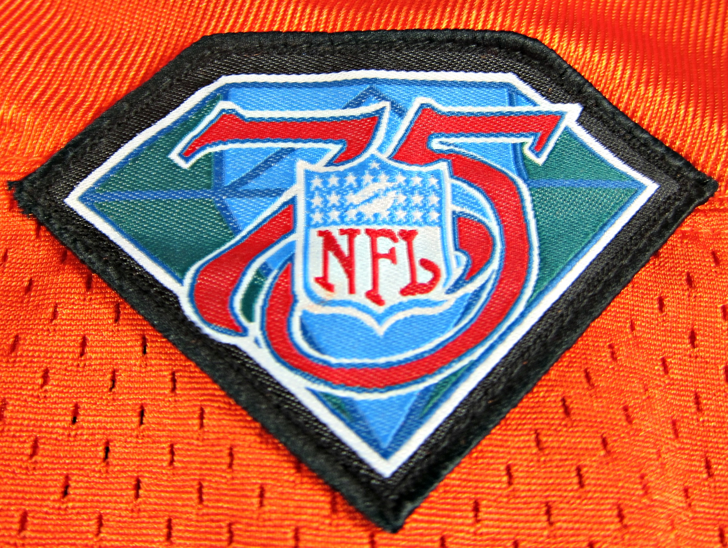bab3e1ddf Denver Broncos Autographed John Elway Jersey - Memorabilia Center