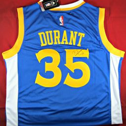 kevin-durant-signed-jersey
