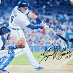 miguel-cabrera-signed-photo