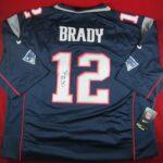 tom-brady-signed-jersey