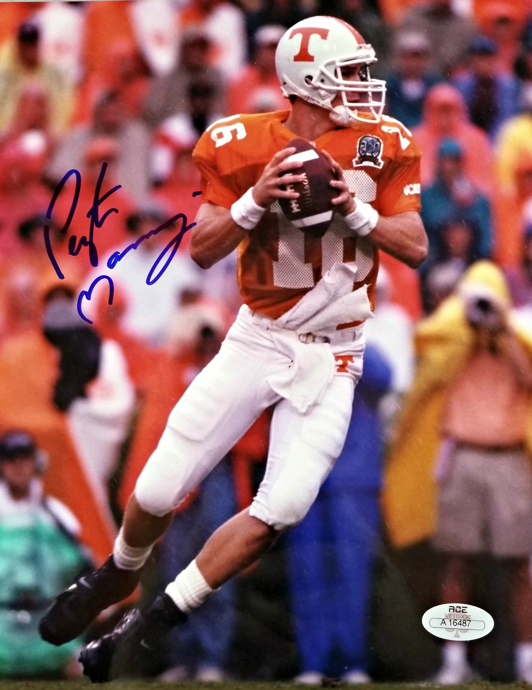 peyton-manning-signed-photo