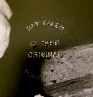 Ray-Gallo-Seal